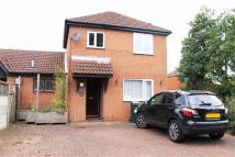 2 bedroom semi detached house to rent in Kimbolton Court...