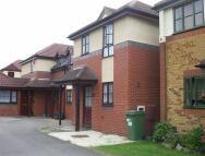 3 bedroom semi detached home to rent in Wallmead Gardens...