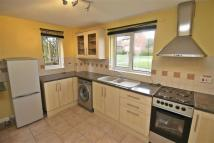 3 bedroom Town House to rent in Dulverton Drive, Furzton...
