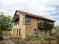 Apartment to rent in Ramsthorn Grove...