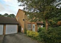 Gisburn Close semi detached property to rent
