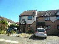 3 bedroom End of Terrace home to rent in Watchet Court, Furzton...