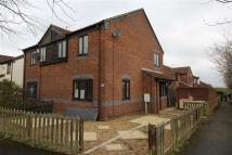3 bed semi detached property in Stone Hill, Two Mile Ash...