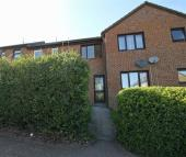 Apartment to rent in Norrington, Two Mile Ash...
