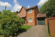 2 bed semi detached property to rent in Chartley Court...