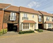 semi detached house to rent in Tyhurst, Middleton...