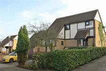 semi detached home to rent in Cantle Avenue...