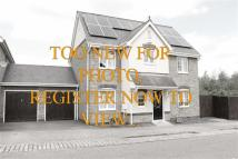 End of Terrace house to rent in Valentine Court...