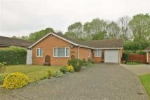 Bungalow for sale in Atherstone Court...