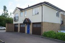 2 bedroom Apartment to rent in Seaton Grove, Broughton...