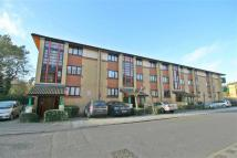 Apartment to rent in Shackleton Place...