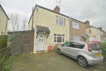 3 bed semi detached home to rent in Windsor Street...