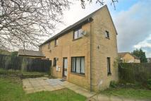2 bedroom Terraced property in Blatherwick Court...