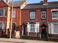 3 bedroom Terraced house for sale in Britannia Street...