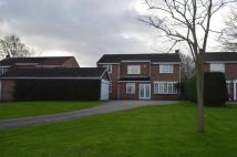 4 bedroom Detached home for sale in Main Street, Long Whatton