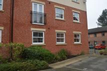 1 bedroom Apartment for sale in Ashby Grove, Loughborough