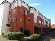 2 bedroom Apartment for sale in Barnsdale Close...