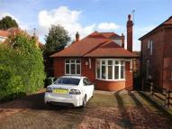 Detached house for sale in Leicester Road, Shepshed...