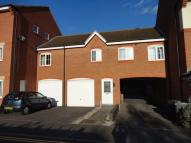Apartment for sale in Adam Dale, Loughborough