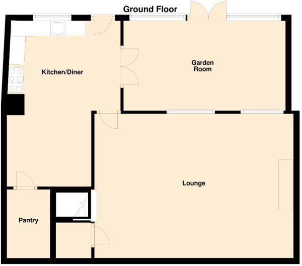 woodhouse-24-Ground-