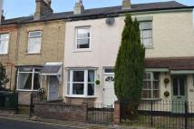 2 bedroom property in Nursery Lane, Quorn