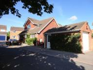 4 bedroom home for sale in Fairway Road, Shepshed