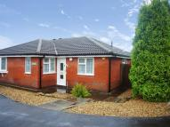 2 bed Bungalow for sale in Long Furlong, Mountsorrel