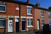 Cottage for sale in Anthony Street, Rothley