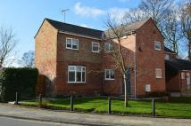 3 bed property for sale in Fowke Street, Rothley...