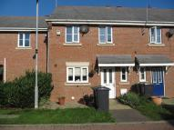 3 bedroom home for sale in Merlin Close, Rothley