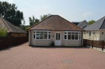 property for sale in Bradgate Road, Newtown Linford