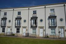 Archdale Close Town House for sale