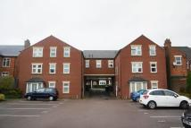 Apartment for sale in Linkfield Road...