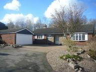 3 bed Bungalow for sale in Windmill End, Rothley