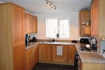3 bed Detached house for sale in Saxon Drive, Rothley