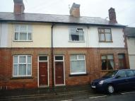 2 bed Terraced home in Leicester Road...