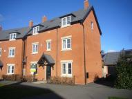 4 bedroom house for sale in Saxon Drive, Rothley
