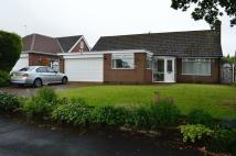 3 bedroom Bungalow in Homefield Lane, Rothley