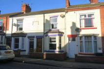 2 bed Terraced home in Hawcliffe Road...
