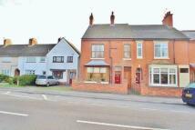 3 bed semi detached home in Mountsorrel Lane, Rothley