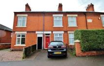 2 bed Terraced property for sale in Rothley Road, Mountsorrel
