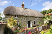 3 bed Cottage for sale in BARFORD ST MARTIN