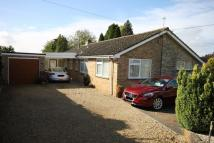 Detached Bungalow in LADYSMITH, EAST GOMELDON...