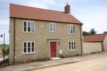 4 bedroom new property in GROSVENOR DRIVE, TISBURY...