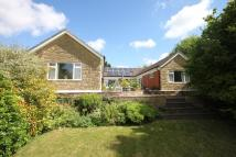 4 bedroom Detached Bungalow for sale in EAST GOMELDON ROAD...