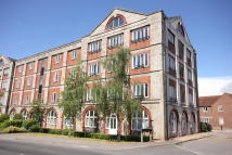 Apartment for sale in THE OLD TANNERY, DOWNTON...