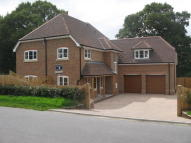 5 bedroom new home for sale in EAST GRIMSTEAD