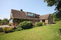 4 bedroom Detached property for sale in LONG DROVE...