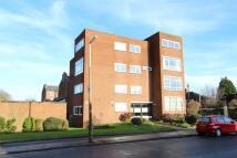 Ground Flat for sale in Green Lane, Heaton Moor
