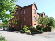 2 bedroom Retirement Property in Stanley Road...